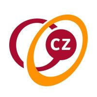 Zorgverzekeraar CZ logo
