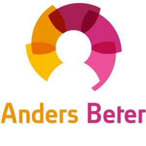 Logo Anders Beter